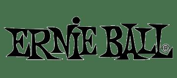 b6ef1ba2694 Ernie Ball Super Slinky Guitar Strings - Andertons Music Co.