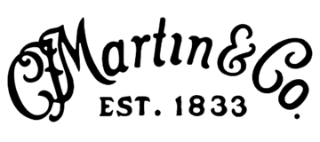 Martin Guitars - Andertons Music Co.