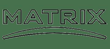 matrix amplification nl212 compact 2x12 guitar cab