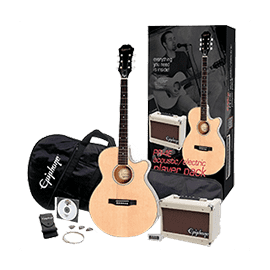 Best Acoustic Guitars for Beginners