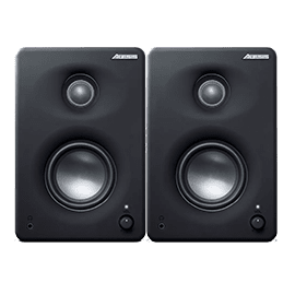 Alesis Studio Monitors & Speakers