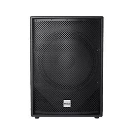 Alto Truesonic 2 Active PA Speakers