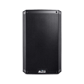 Alto Truesonic 3 Active PA Speakers