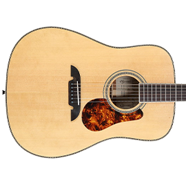 Acoustic Guitar Price Drops