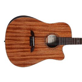 Alvarez Artist Elite Series Guitars