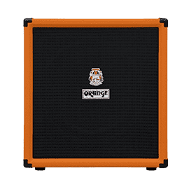 57984bbec64c8 Bass Amps - Andertons Music Co.