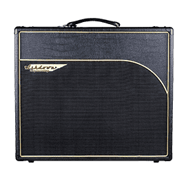 Guide to Bass Amps