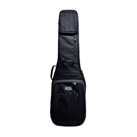 Cases & Bags for Bass Guitars