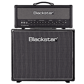 Blackstar HT Amps