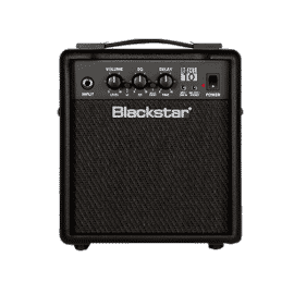 Blackstar LT Echo Amps