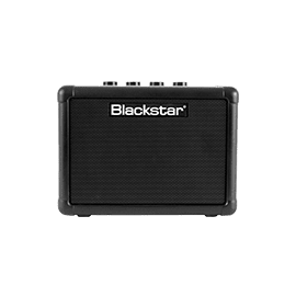 Blackstar Fly Amps