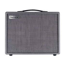 Blackstar Silverline Amps