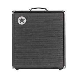 Blackstar Unity Bass Amps