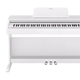 Casio AP Home Digital Pianos