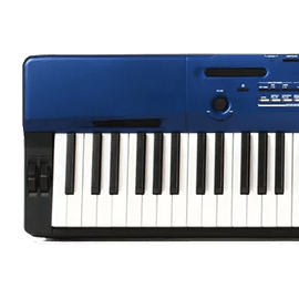 Casio Privia PX Stage & Home Digital Pianos