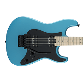 Charvel So Cal Guitars