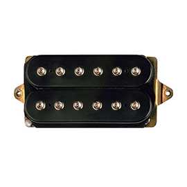 Best Amps for Humbucker Guitars