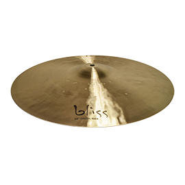 Dream Bliss Series Cymbals