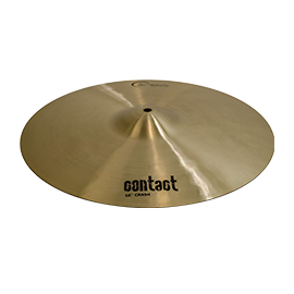 Dream Contact Series Cymbals