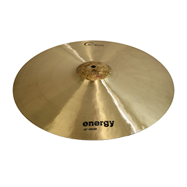 Dream Energy Series Cymbals