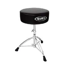 Drum Stools / Thrones