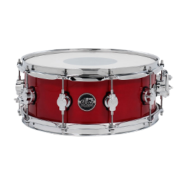 DW Performance Series Drums