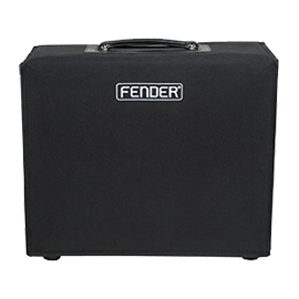 Guitar Amp Covers & Cases