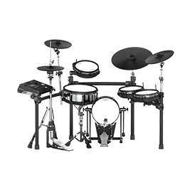Best Electronic Drum Kits for Beginners