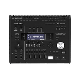 Electronic Drum Modules