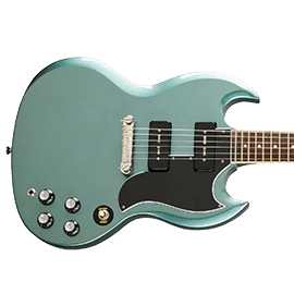 Epiphone SG Special Guitars