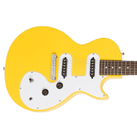 Epiphone Les Paul SL Guitars