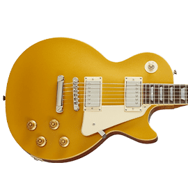 Epiphone Les Paul Standard Guitars