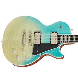Epiphone Les Paul Modern Guitars