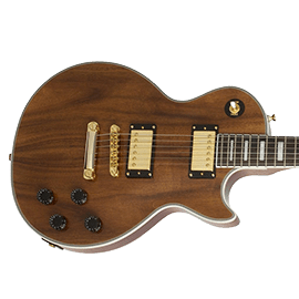 Epiphone Les Paul Guitars