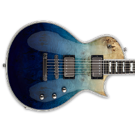 ESP Eclipse Guitars