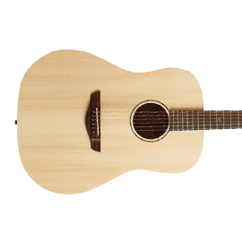 Faith Naked Series Acoustic Guitars