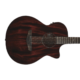 Faith Nexus Series Acoustic Guitars