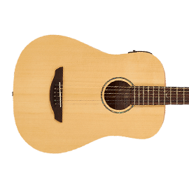 Faith Nomad Series Acoustic Guitars