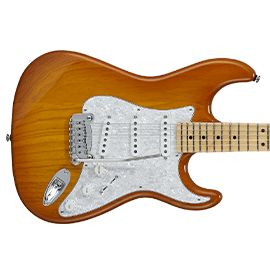 G&L Legacy Guitars
