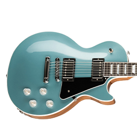 Gibson Les Paul Modern Guitars