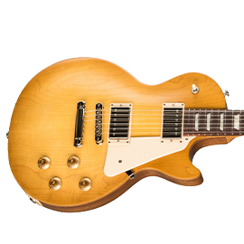 Gibson Les Paul Tribute Guitars