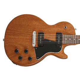 Gibson Les Paul Special Guitars
