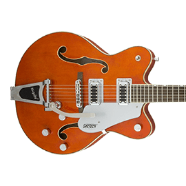 Gretsch Electromatic Guitars