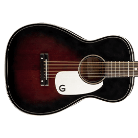 Gretsch Acoustic Guitars