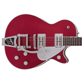 Gretsch Jet Guitars