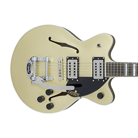 Gretsch Streamliner Guitars