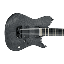Ibanez FR Series Guitars
