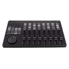Korg Computer Gear & Controllers