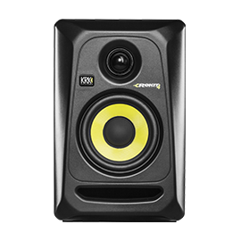 KRK Systems G3 Series