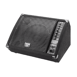 Laney CXP Powered Stage Monitors